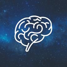 Brain_StarsBkg