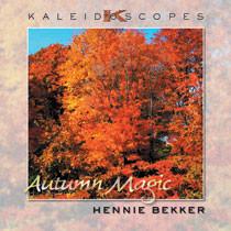 Kaleidoscopes - Autumn Magic