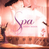 Spa - mp3 album download