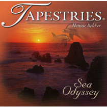Sea Odyssey - mp3 album download