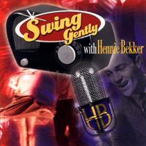 Swing Gently