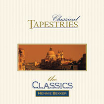 Classical Tapestries - The Classics - mp3 album download