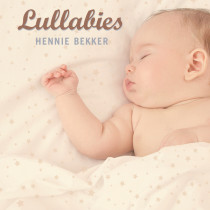 Lullabies - mp3 album download
