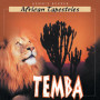 African Tapestries - Temba - mp3 album download