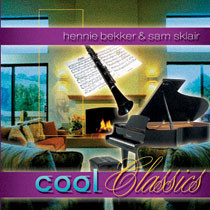 Cool Classics - mp3 album download