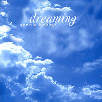 Dreaming - mp3 album download