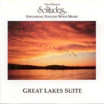 Great Lake Suite