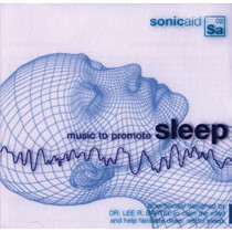 Music To Promote Sleep
