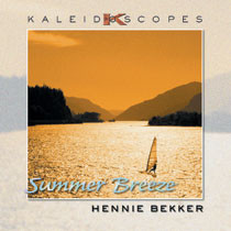 Kaleidoscopes - Summer Breeze - mp3 album download