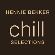 Chill Selections