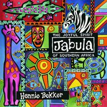 African Tapestries - Jabula - The Joyful Spirit of southern Africa