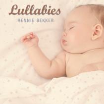 Lullabies - mp3 album download