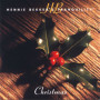 Hennie Bekker's Tranquility - Christmas - mp3 album download