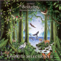 Favorite Selections II
