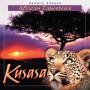 African Tapestries - Kusasa - mp3 album download